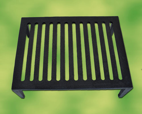 grillrost toscana aus gusseisen f r holzofen gartengrill u lagerfeuer ebay. Black Bedroom Furniture Sets. Home Design Ideas